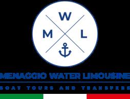 menaggio water limousine
