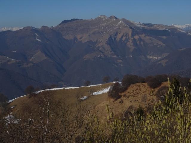 Monte Generoso 2