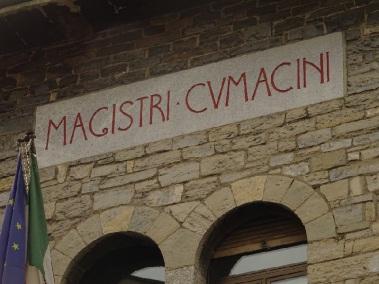 Scuola Castellini