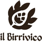 birrivico