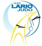 Lario Judo