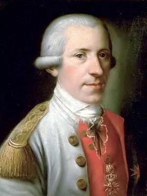 Giambattista Giovio