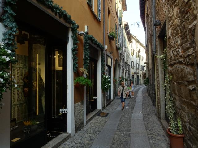 Via Vitani