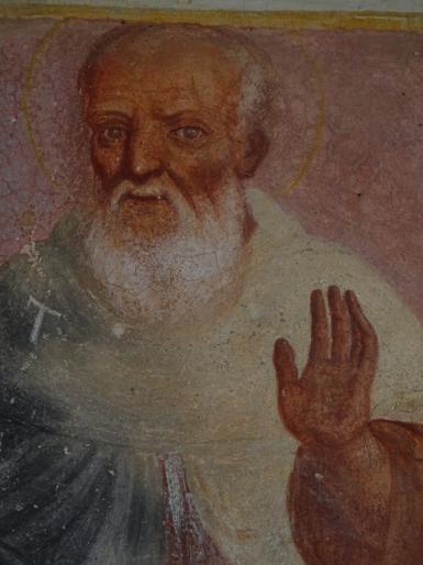 Carlo Carloni Scaria