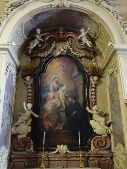 Carloni Santa maria Scaria 2