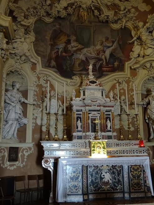 Carloni Santa maria Scaria 3