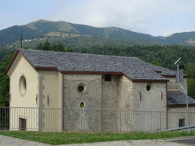 Sant Agata Castiglione