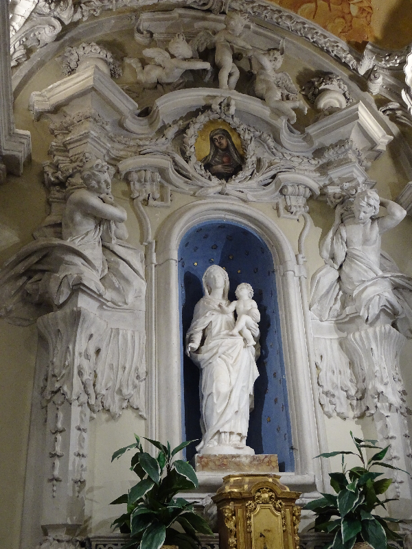 Santo Sisinnio