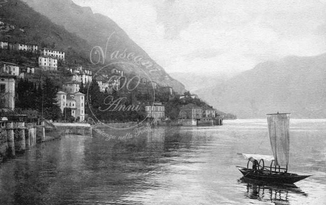 Moltrasio 1907