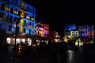 Piazza Volta 2