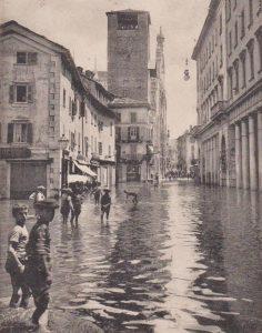 1917bFlood