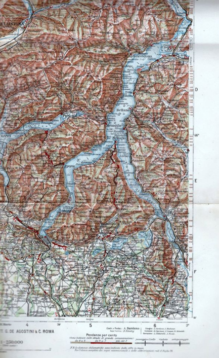Map 1908