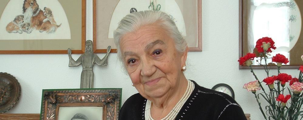 Alice Canali