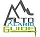Alto Lario Guide