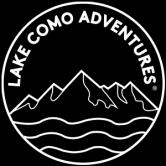 Lake Como Adventures