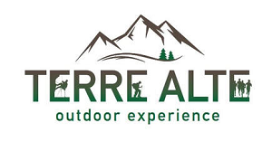 Terre Alte outdoor