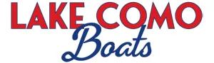 lake como boats
