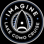 lake como cruise (1)
