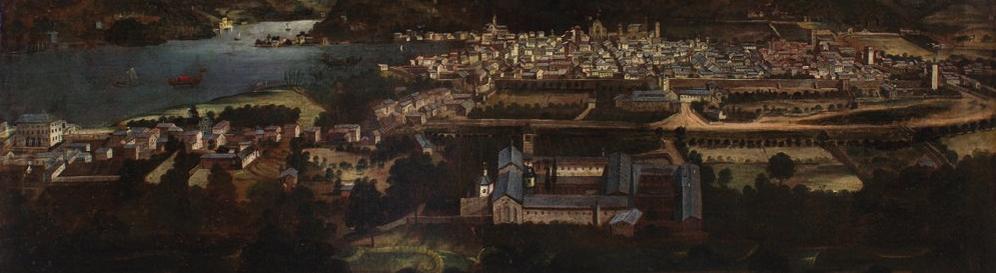 San Giovanni Pedemonte 2