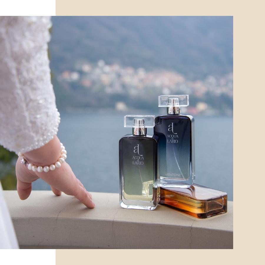 acqua del lario perfume