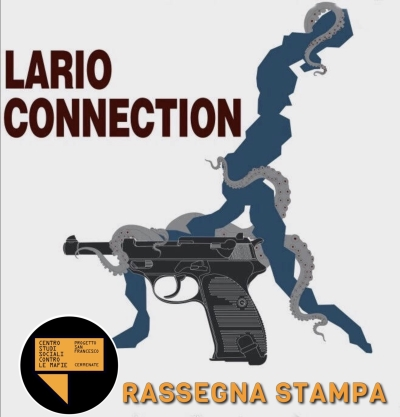 Lario Connection