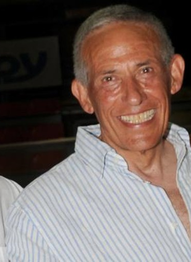 Antonio Pennestri