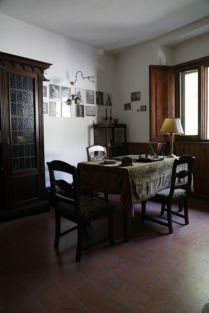 Pasturo_Villa_Pozzi_P6A5219